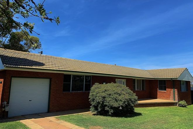 Picture of 9 Boyd Street, KELSO NSW 2795