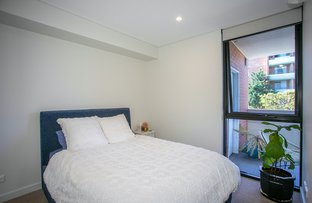 Picture of 14/570 William Street, Mount Lawley WA 6050