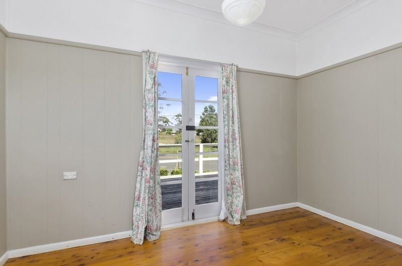 58 Throsby Street, Moss Vale NSW 2577, Image 2