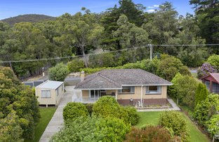 Picture of 17 Crescent Road, Yarra Junction VIC 3797