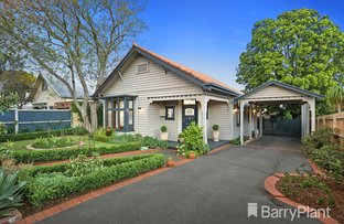 Picture of 14 McIvor Street, Cheltenham VIC 3192