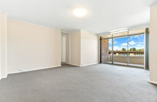 Picture of 31/34 Archer  Street, Chatswood NSW 2067