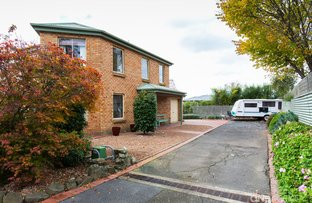 Picture of 2/89A Normanstone Road, South Launceston TAS 7249