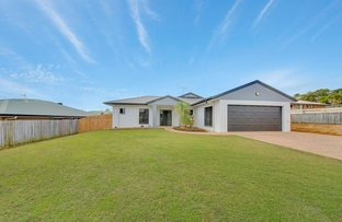 Picture of 68 Swordfish Avenue, Taranganba QLD 4703