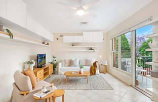 Picture of 6/50 Kings Road, Five Dock NSW 2046