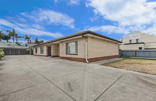 Picture of 1 - 3/1 Moresby Avenue, Broadview SA 5083