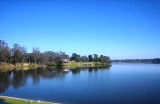 Picture of Lot/7 Carrick Crescent, Nagambie VIC 3608