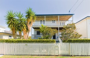 Picture of 23 Barton Street, Sandgate QLD 4017