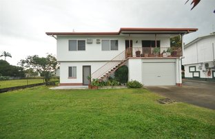 Picture of 47A Davidson Street, Ingham QLD 4850