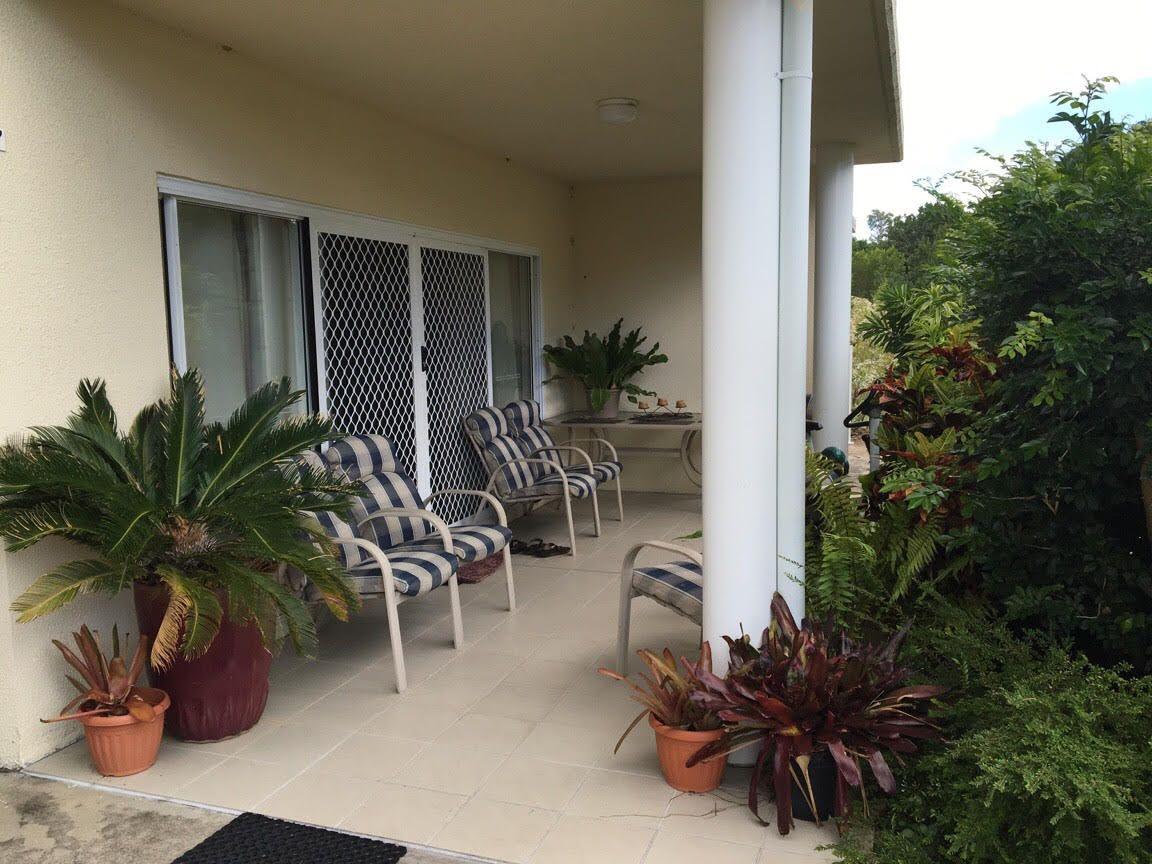 27/24 Pandanus Drive, Cannonvale QLD 4802, Image 1