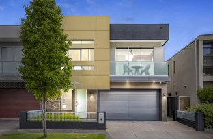 Picture of 2/3 Magazine Way, Maribyrnong VIC 3032