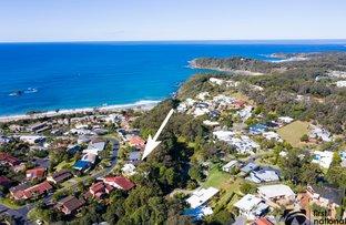 Picture of 10 Sandy Beach Road, Korora NSW 2450