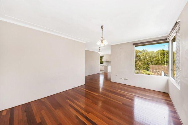 67 Bridge Road, HORNSBY NSW 2077