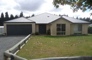 Picture of 8 Kincaid Close, Bridgetown WA 6255