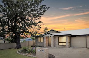 Picture of 1/27 Mann Street, Chinchilla QLD 4413