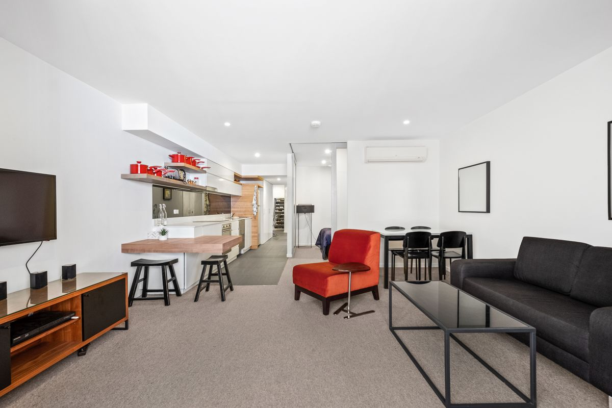 208/18 Merivale Street, South Brisbane QLD 4101, Image 0