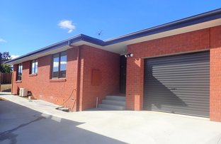 Picture of 2/3 Suva Street, Midway Point TAS 7171