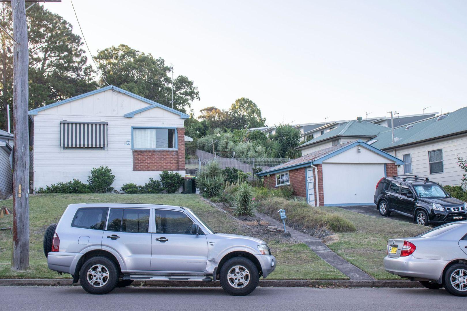 110 Bailey Street, Adamstown NSW 2289, Image 0