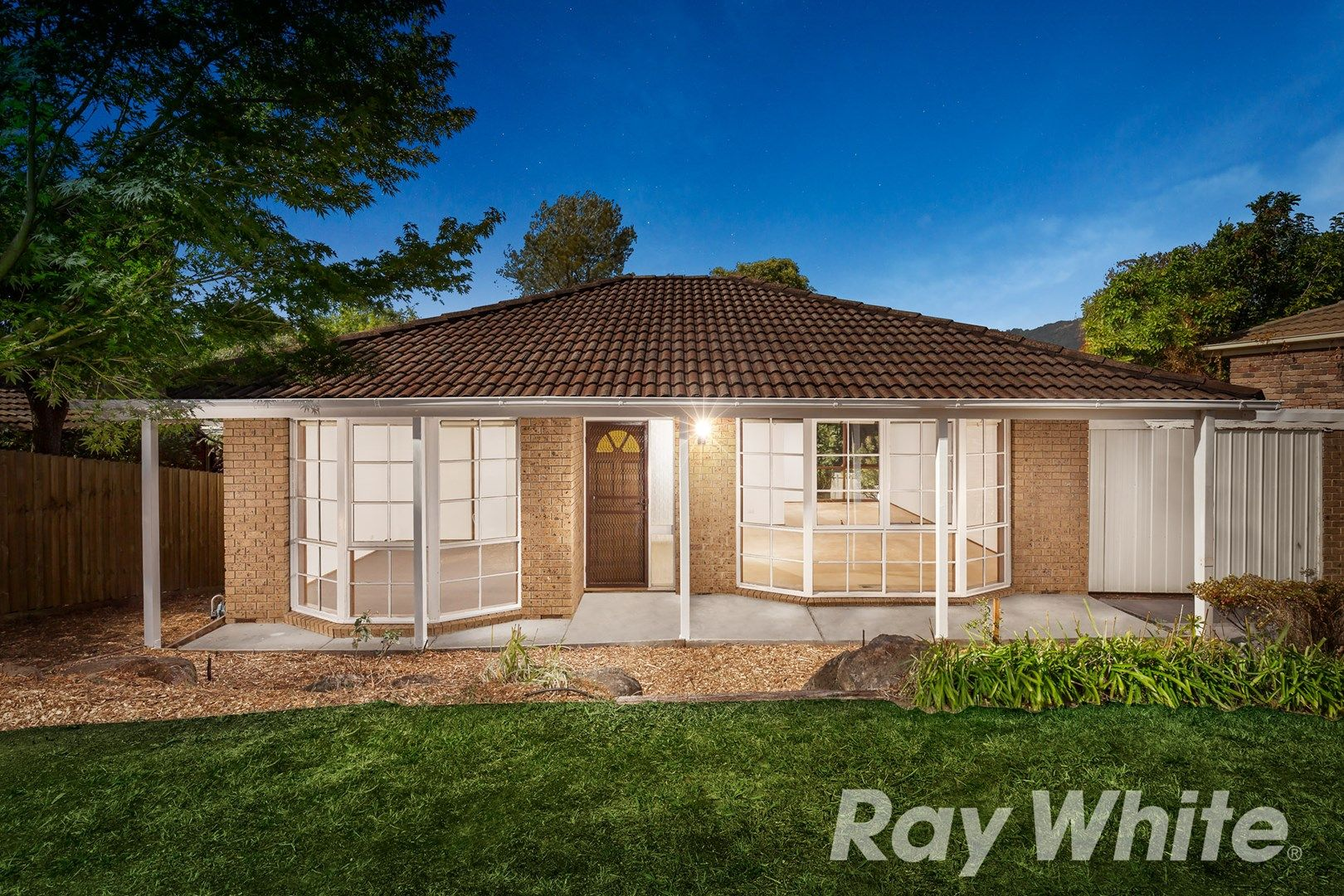 4 Biscay Court, Boronia VIC 3155, Image 0