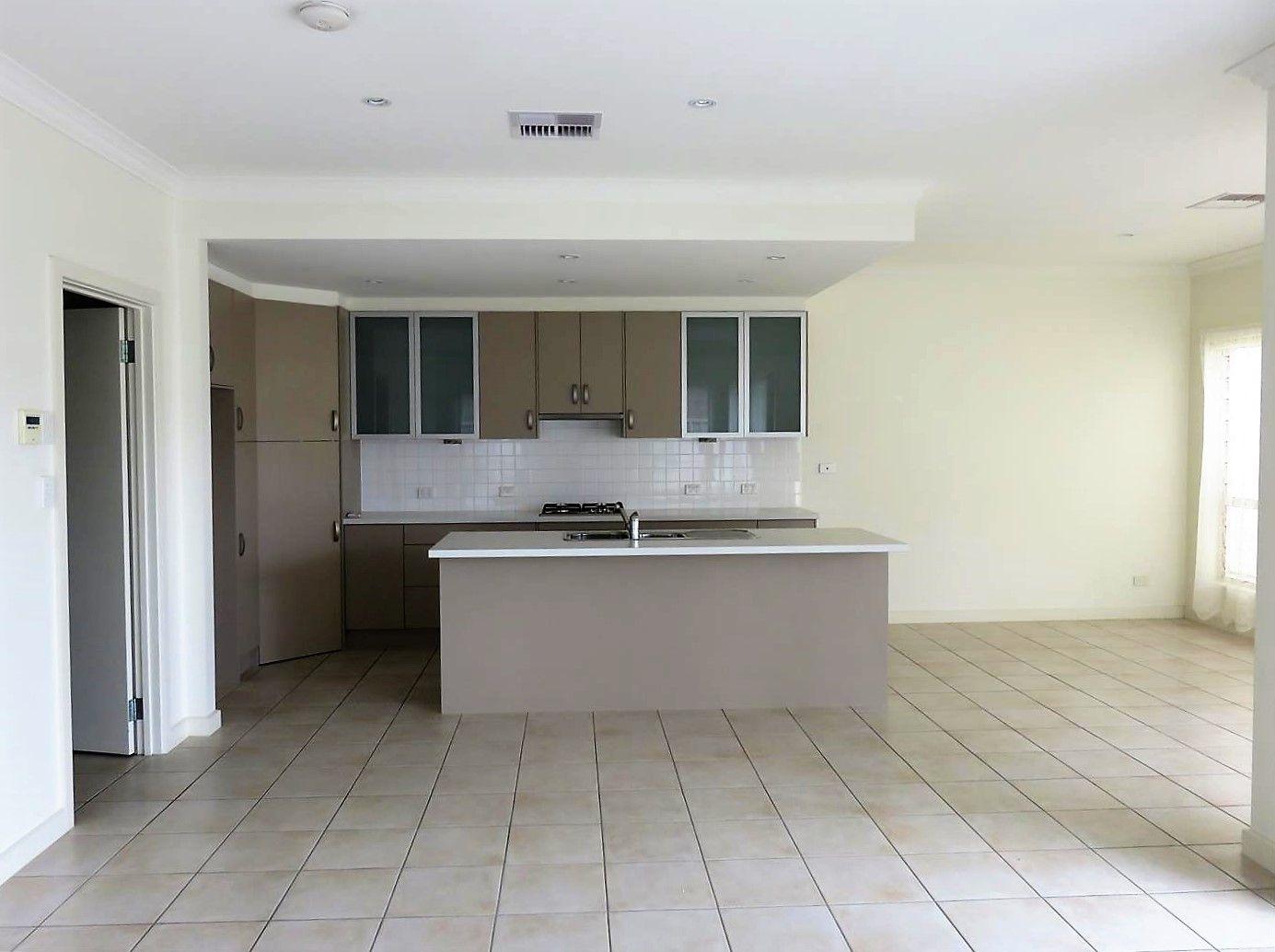 40A Byard Terrace, Mitchell Park SA 5043, Image 2