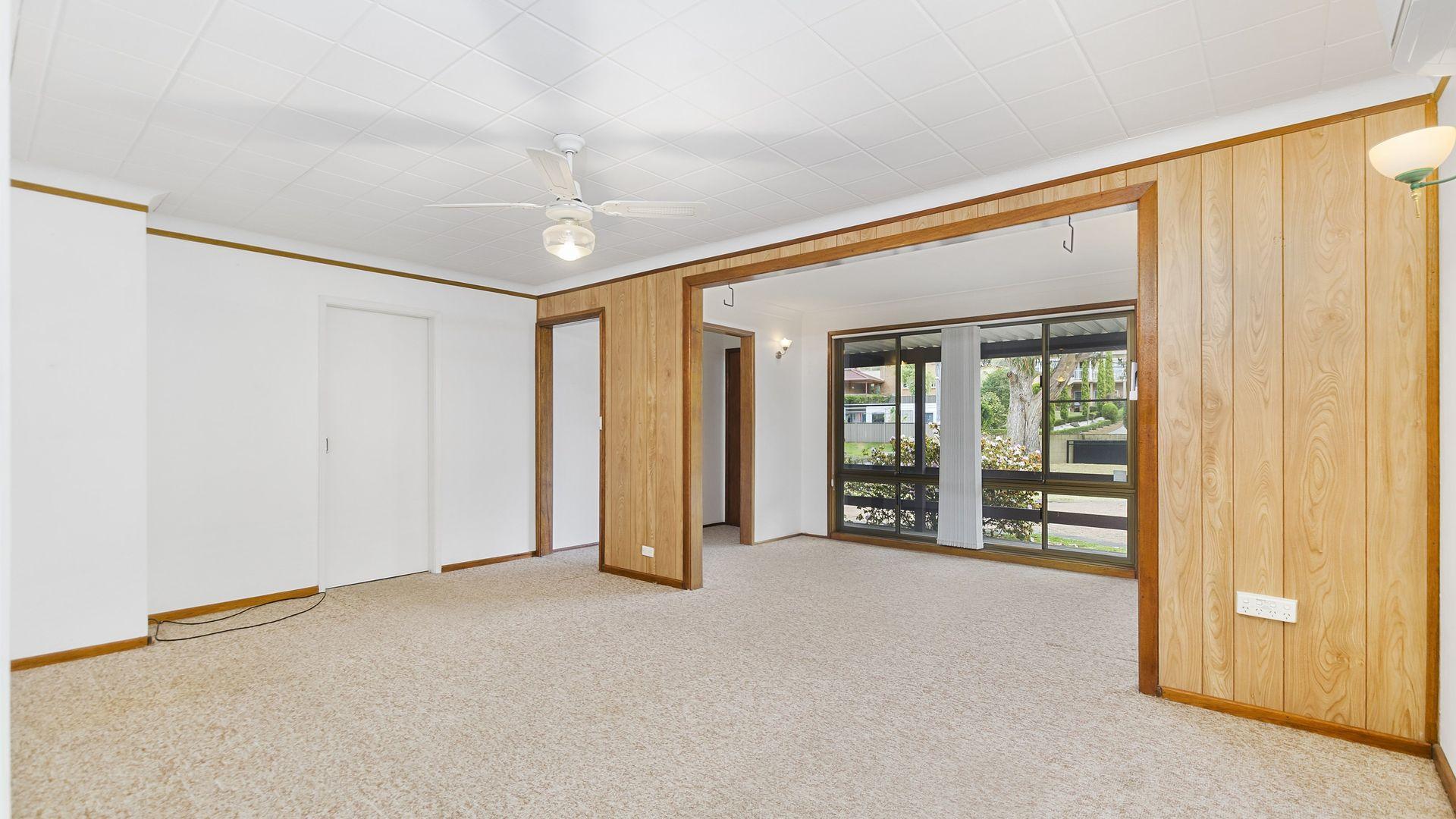 1 Lemrac Avenue, Corrimal NSW 2518, Image 2