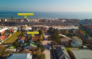 Picture of 8 Joyce St, Carrum VIC 3197
