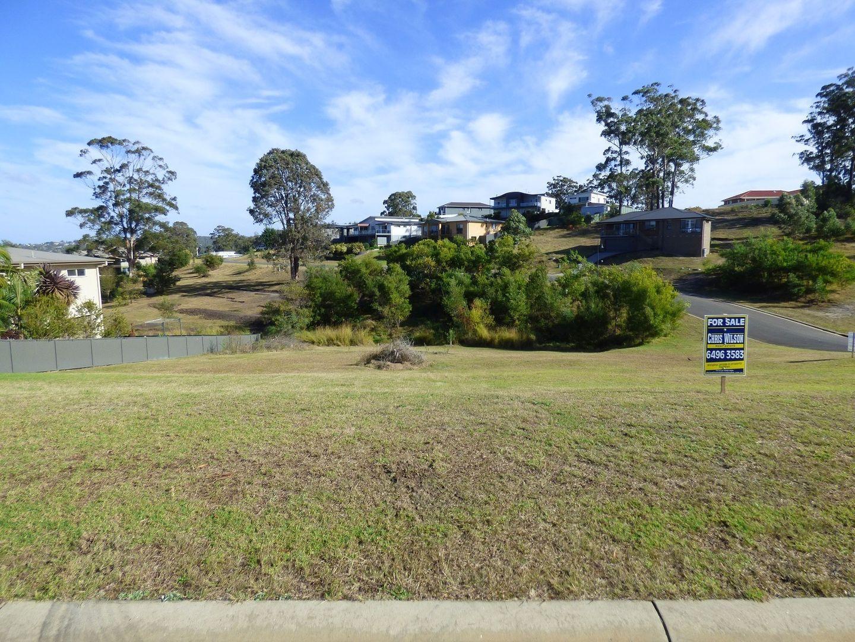 22 Marlin Avenue, Eden NSW 2551, Image 0