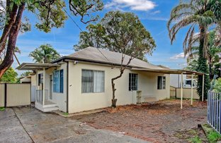 111 Belmore Road North, Riverwood NSW 2210