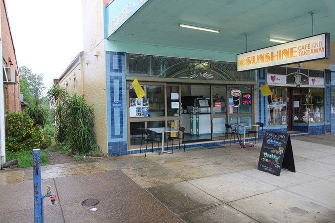 Picture of 172 Dowling Street, DUNGOG NSW 2420