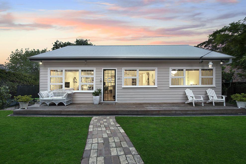 49 Parklands Road, Mount Colah NSW 2079, Image 0