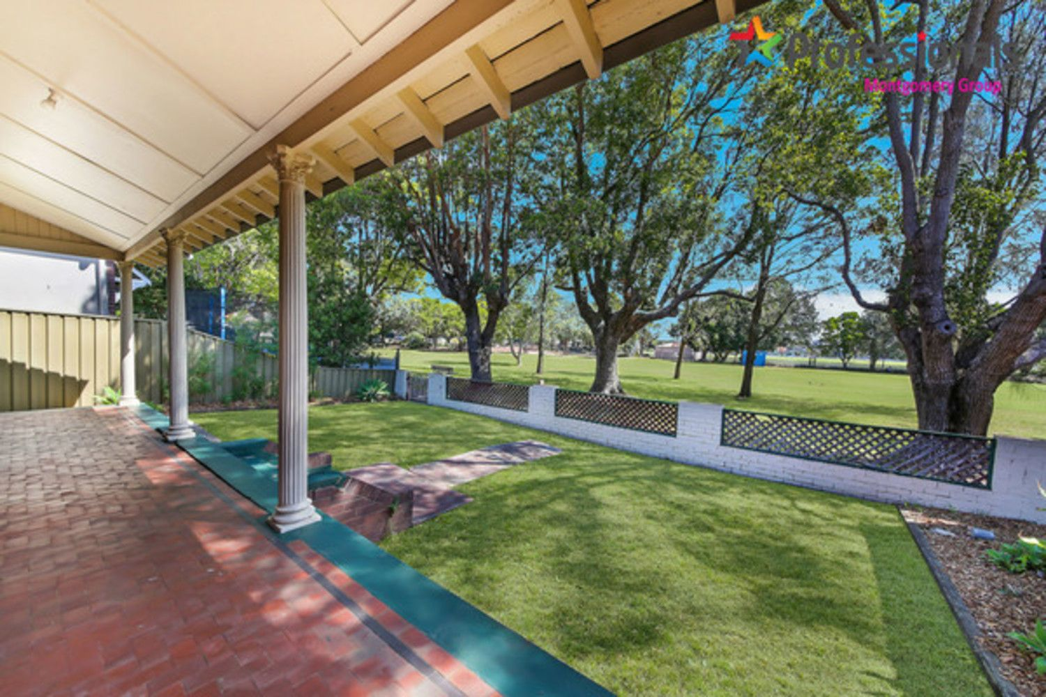 41A Highworth Avenue, Bexley NSW 2207, Image 0