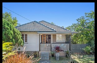 26 Buzacott St, Carina Heights QLD 4152