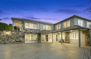 Picture of 22 George Street, Sorrento VIC 3943