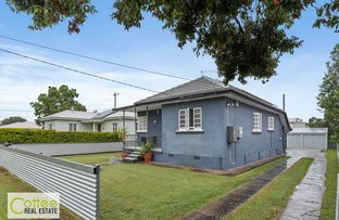 90 Burralong Street, Deagon QLD 4017