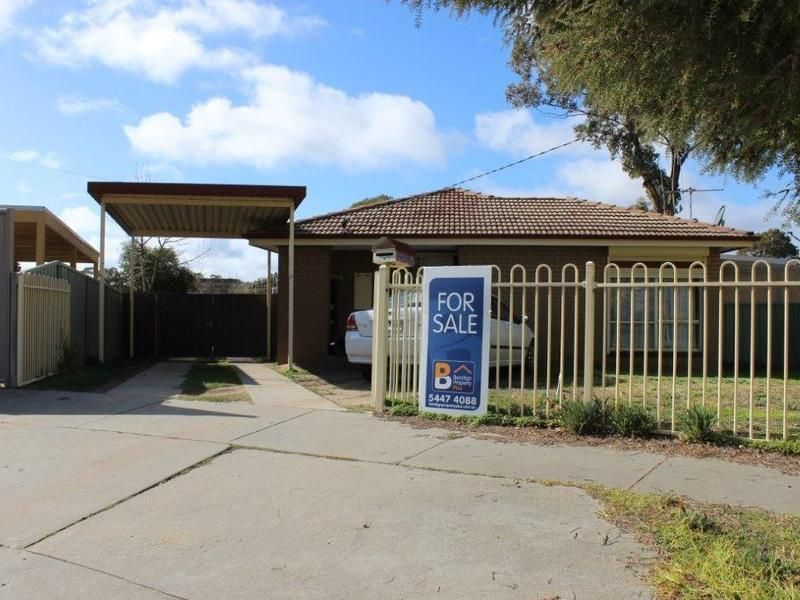 7 Burch Court, California Gully VIC 3556, Image 0