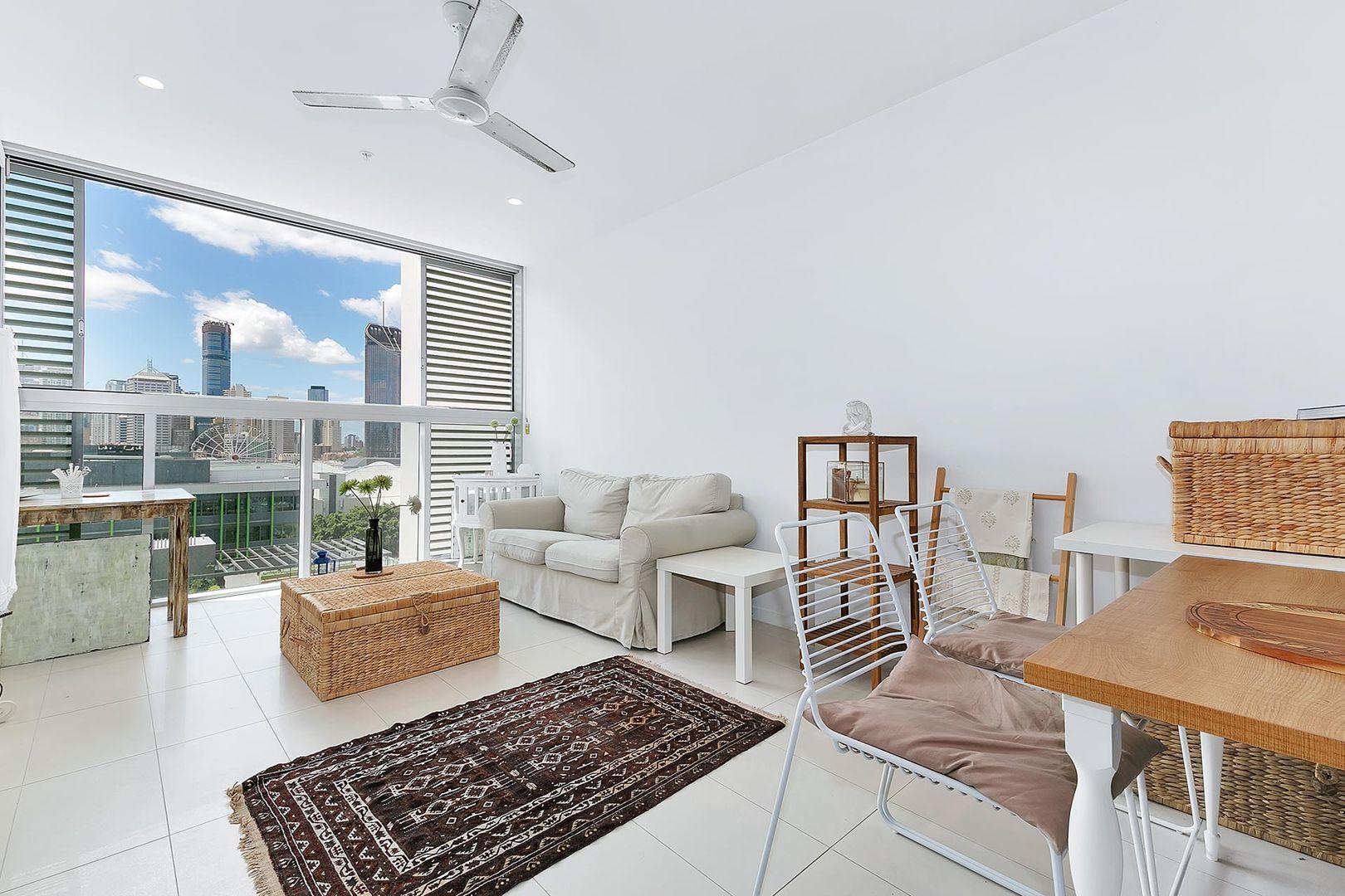 1112/66 Manning Street, South Brisbane QLD 4101 ...