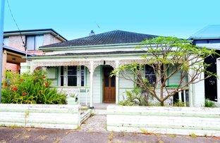 Picture of 36 Elcho Street, Hamilton NSW 2303