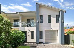 Picture of 54, Scott Street, Mortdale NSW 2223