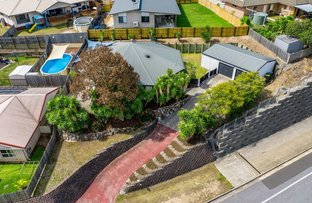 Picture of 48 Carinya Drive, Clinton QLD 4680