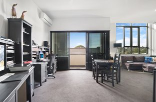 Picture of 213/23 Corunna Road, Stanmore NSW 2048
