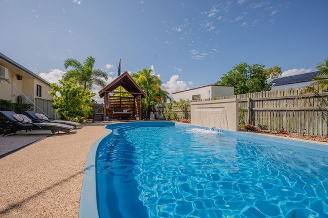 Picture of 76 Tennessee Way, KELSO QLD 4815