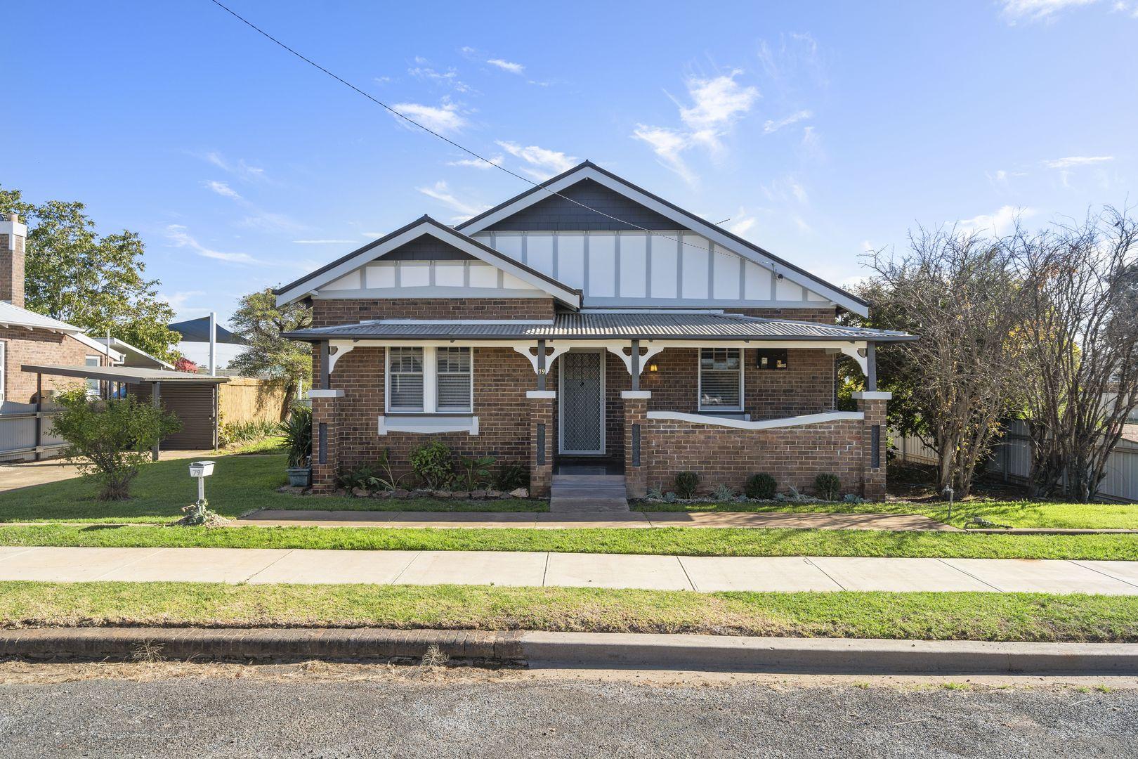 79 Parkes Street, Temora NSW 2666, Image 0