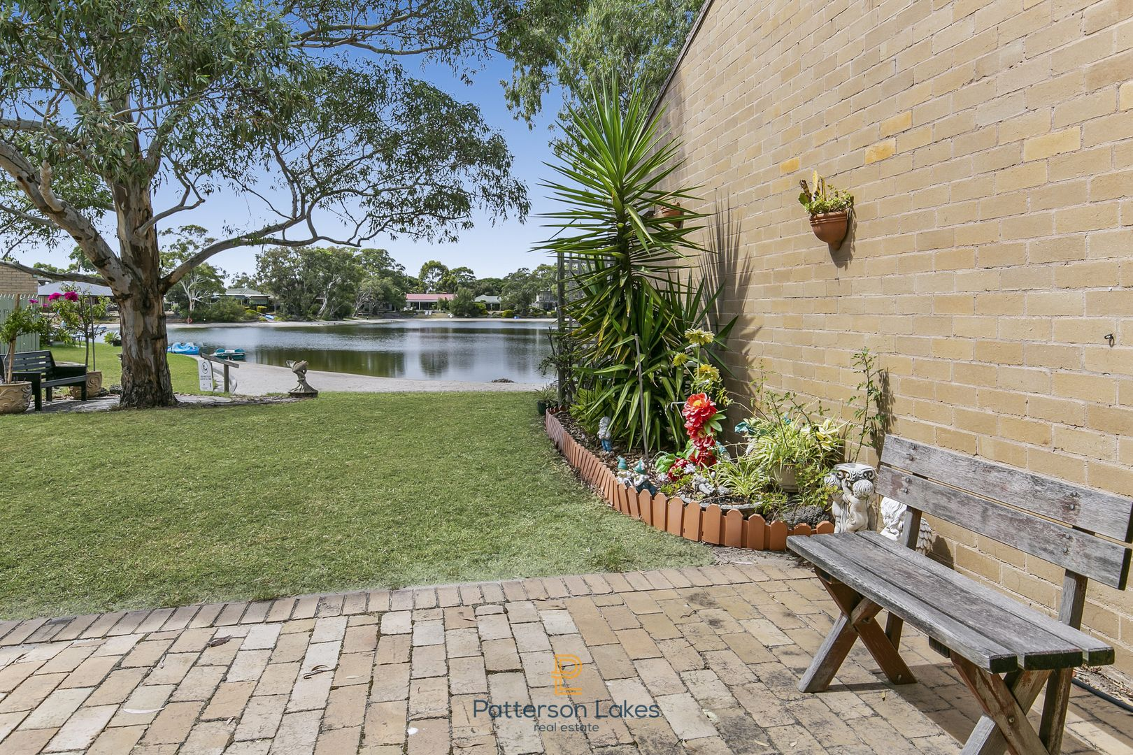 15/75-93 Gladesville Boulevard, Patterson Lakes VIC 3197, Image 0