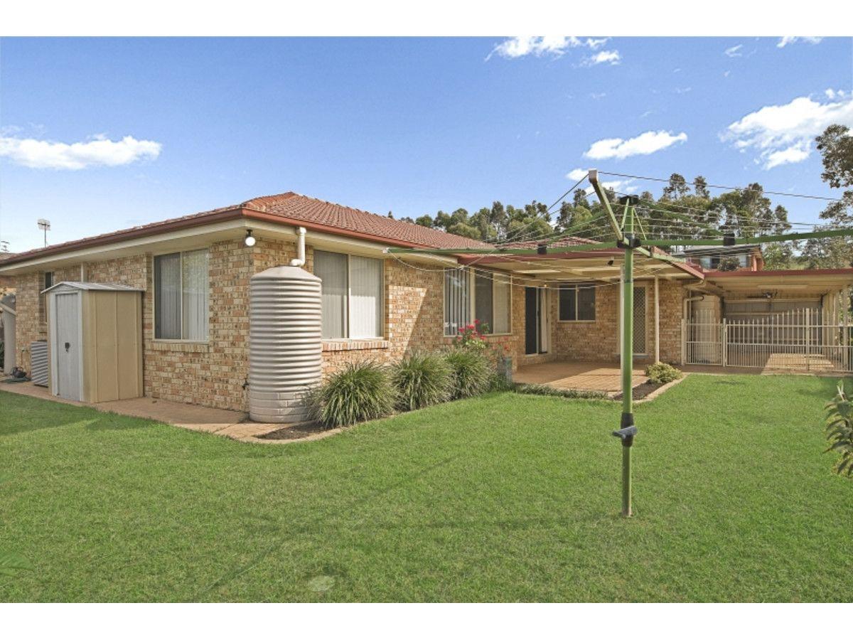 35 Riveroak Drive, Mardi NSW 2259, Image 1
