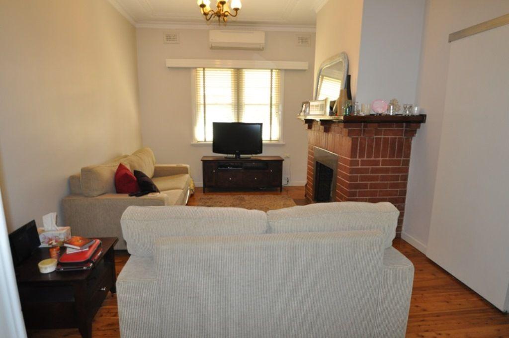 15 Tamworth Street, Dubbo NSW 2830, Image 1