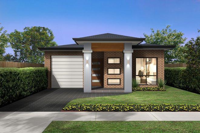 Picture of 30 MASON ROAD, BOX HILL, NSW 2765