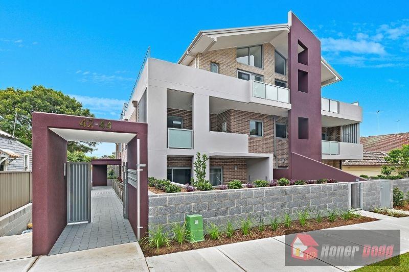 5/42-44 George Street, Mortdale NSW 2223, Image 0