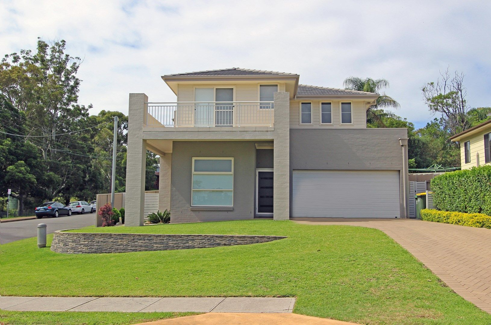 168 Coal Point Road, Coal Point NSW 2283, Image 0