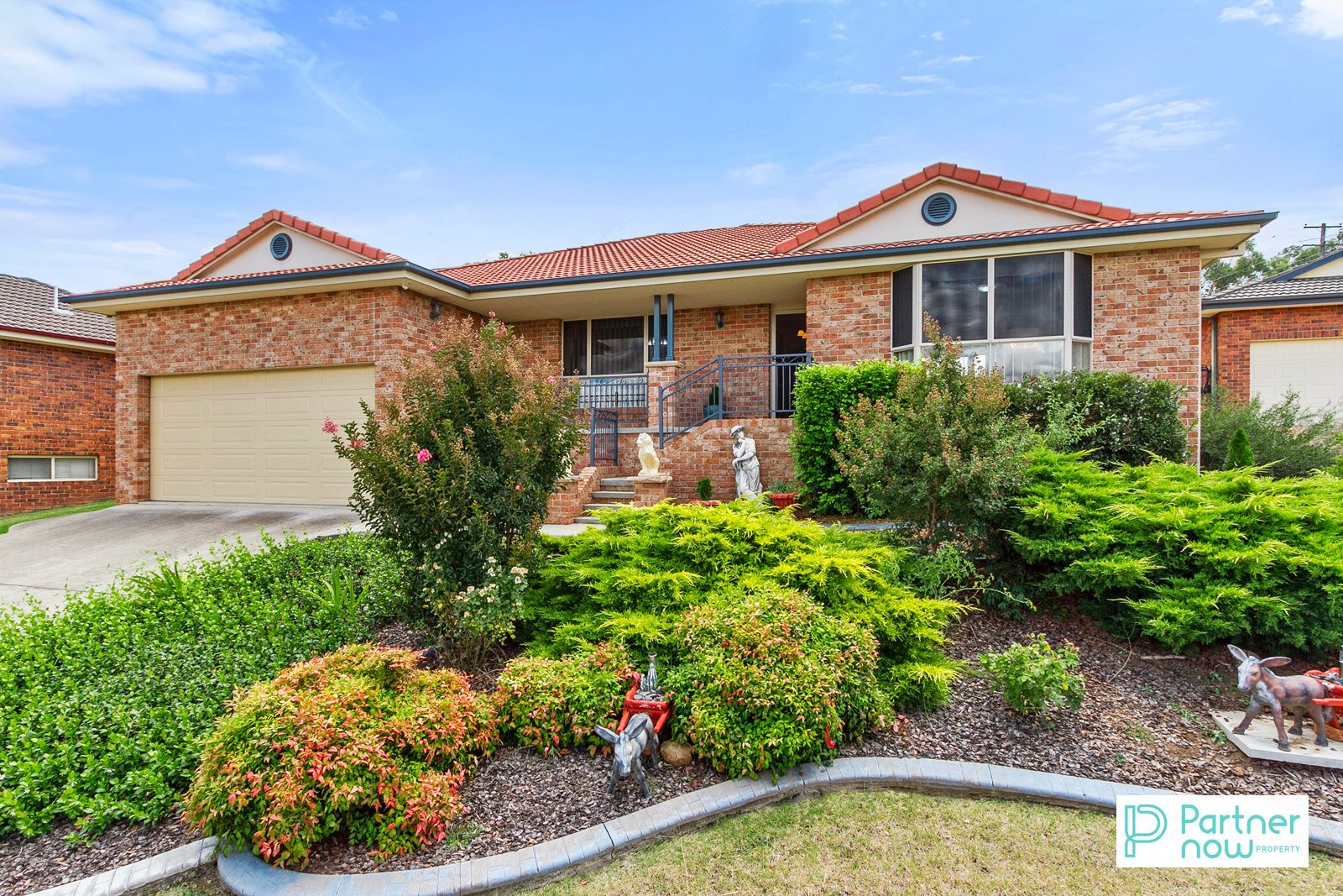 3 Cleary Drive, Tamworth NSW 2340, Image 0