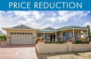 Picture of 2 Wakefield Crescent, Australind WA 6233